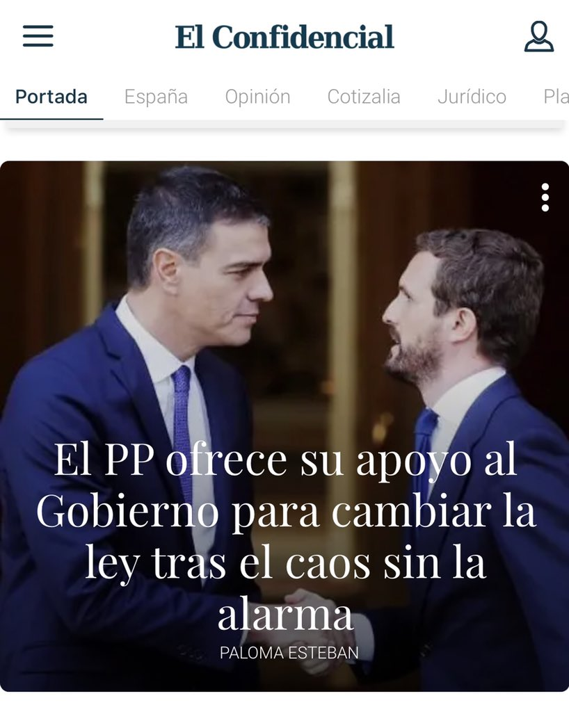 PSOE Photo,PSOE Twitter Trend : Most Popular Tweets