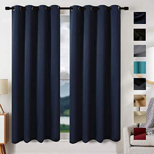 2 EDILLY Curtain Qing