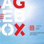 Image for the Tweet beginning: Ovogodišnje izdanje Međunarodnog festivala dokumentarnog