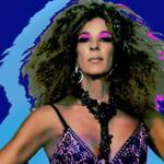 Image for the Tweet beginning: Rosario (@rosarioficial) tiene nuevo disco: