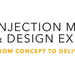 Image for the Tweet beginning: The Injection Molding and Design