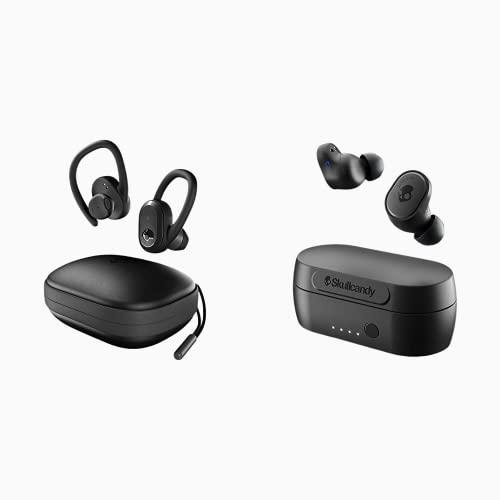 2 Save on Skullcandy True Wireless Earbuds