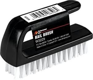 Performance Tool W3229 Fingernail Brush, $1.22 2 at