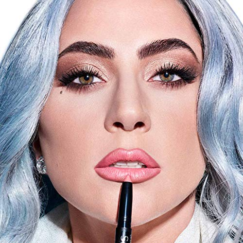 2 Up to 50% off HAUS LABORATORIES by Lady Gaga