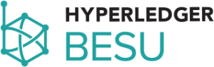 The Linux Foundation and Hyperledger are planning a Hyperledger Besu certification program and we need your help. If you have 2 minutes to complete a short survey, your feedback will be used in the creation of this certification.  https://www.surveymonkey.com/r/Q2DXHWZ