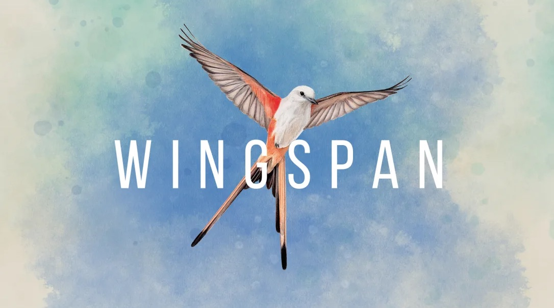 WINGSPAN (Switch) is $17.63 on the eShop