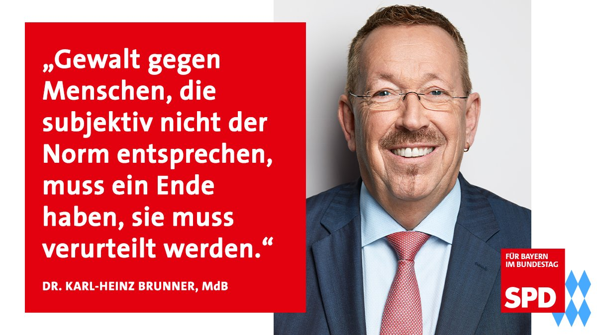 Karl Heinz Brunner Brunnerganzohr Twitter