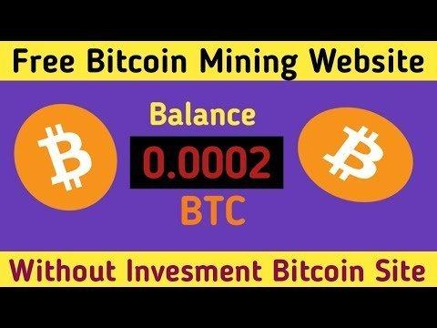 0 0002 bitcoin