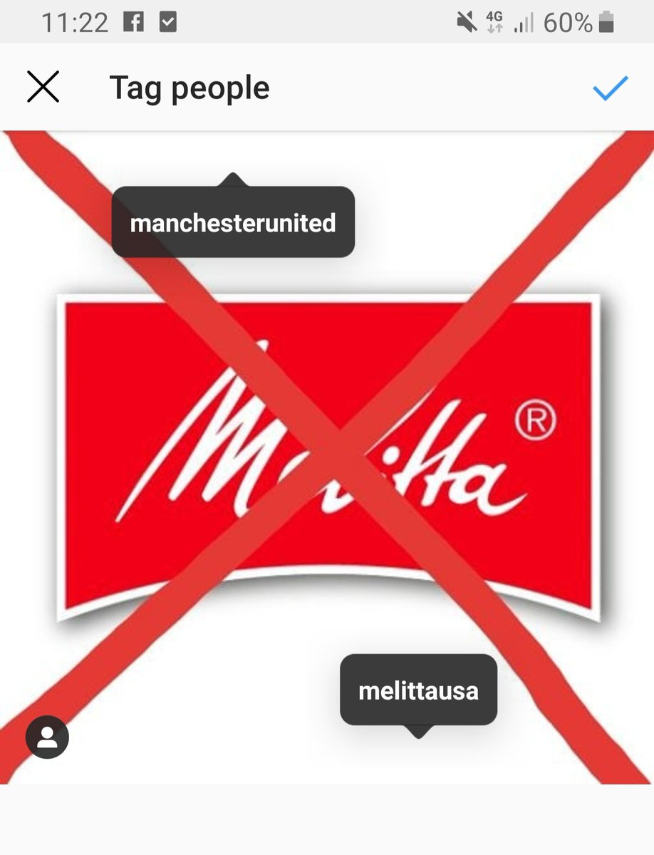 I don't think the club knows what is the right thing to do , so they're making mistakes and making things worse for themselves. #BoycottMelittaUSA #NotAPennyMore https://t.co/F3TWsrqzuF