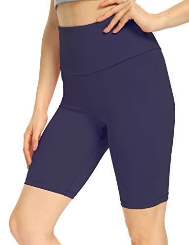 56% off High Waisted Biker ShortsUse promo code: 56YJP6WZWorks on all options  2