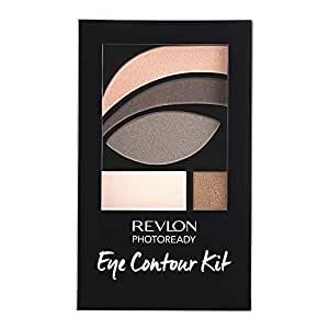Revlon PhotoReady Eye Contour Kit $2.65 2 at