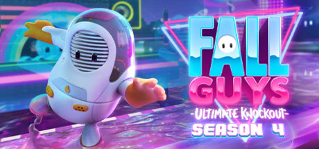 Fall Guys: Ultimate Knockout is $15.95 on Steam
