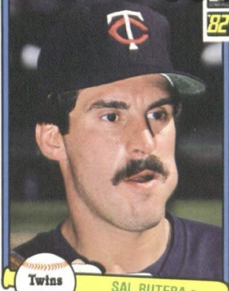 Baseballm/ütze Garfield Never Wrong Baseball Cap Snapback Hut Peaked