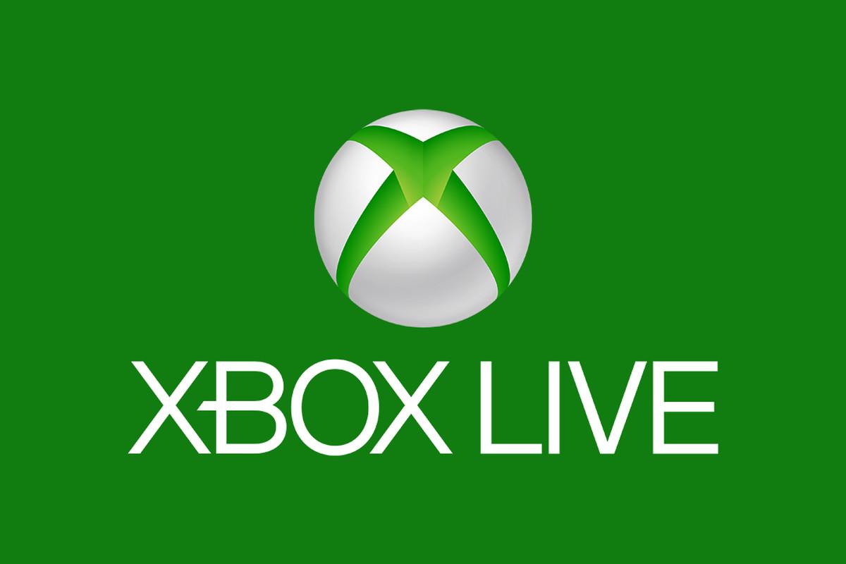 Weekly Digital Xbox Game Sale on XBL (Ubisoft, Warner Bros, Microsoft and more)
