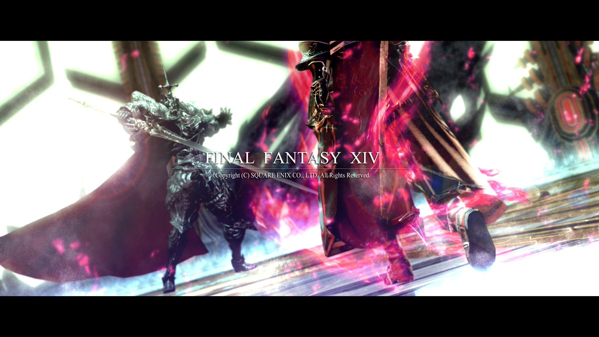 Anego Punch ☽ Shinryuさんの投稿画像