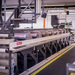 Image for the Tweet beginning: NEWS: Catapult Print Signs Multi-Year