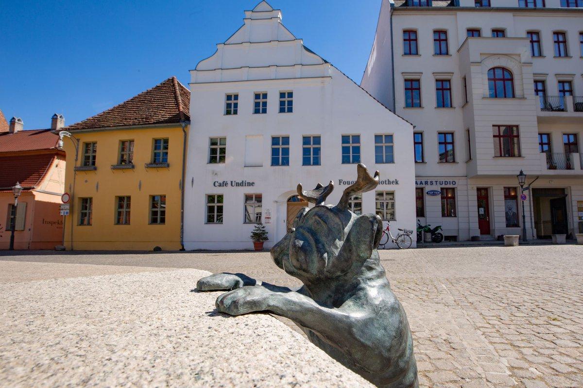 👉Frühlingsspaziergang durch Brandenburg an der Havel.👈   Mehr hier 👉https://t.co/PU72pvl5OC   #nachbrandenburg https://t.co/Lb4d1t1Dtg