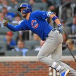 What Kris Bryant's Value to Cubs Has to Do With Adbert Alzolay https://t.co/nbIrESJIzf #Cubsessed #iamCubsessed #ChicagoCubs
