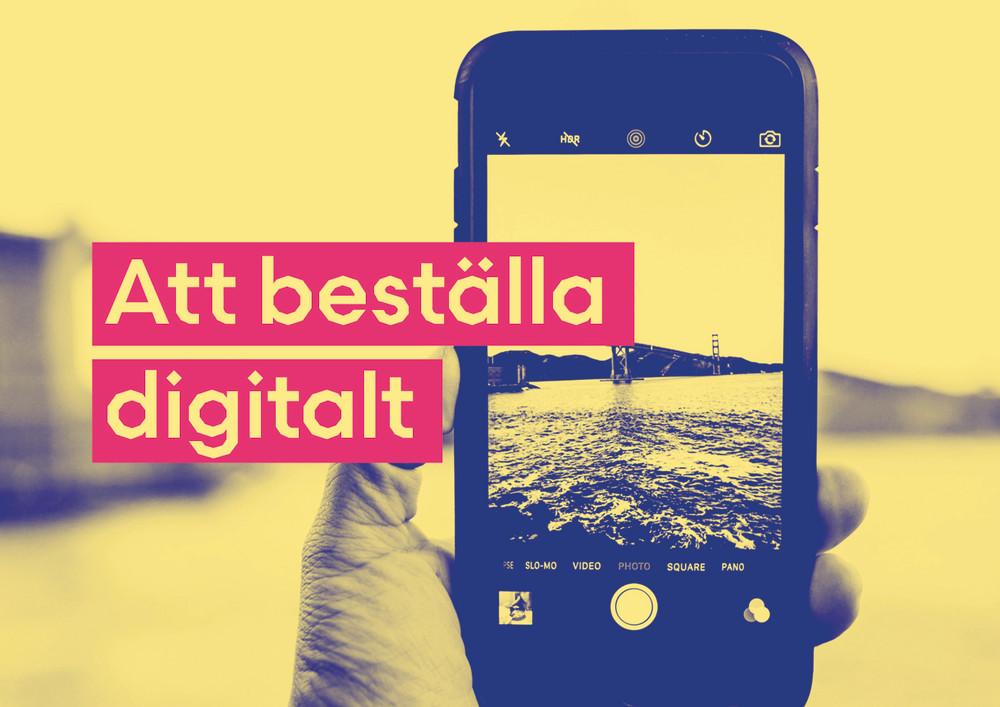 Nordic ConTech Talks: Att beställa digitalt https://t.co/DlNqc149zb https://t.co/JlrvhLkwDP