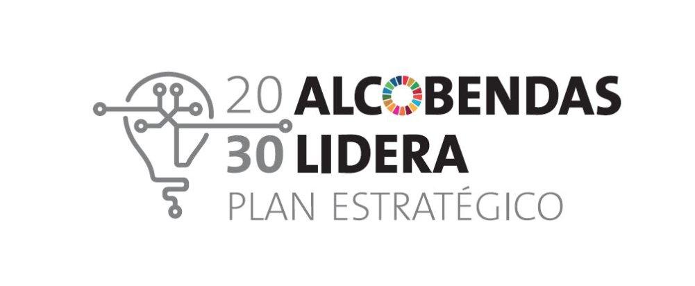 Mañana arrancan los laboratorios urbanos del plan estratégico #Alcobendas Lidera 2030.  !No te lo pierdas! Vía streaming 👇