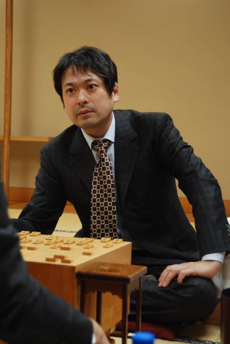 村瀬信也さんの投稿画像