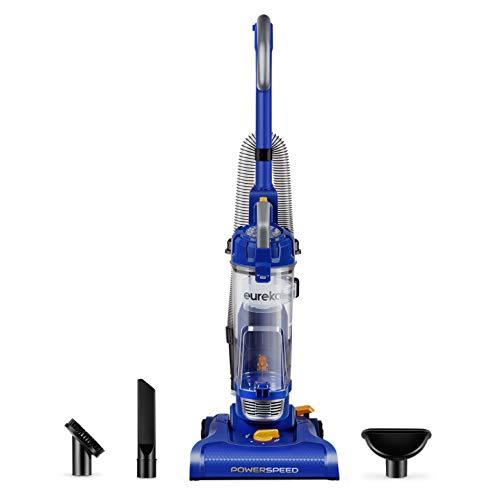 2 Save on Eureka Vacuums