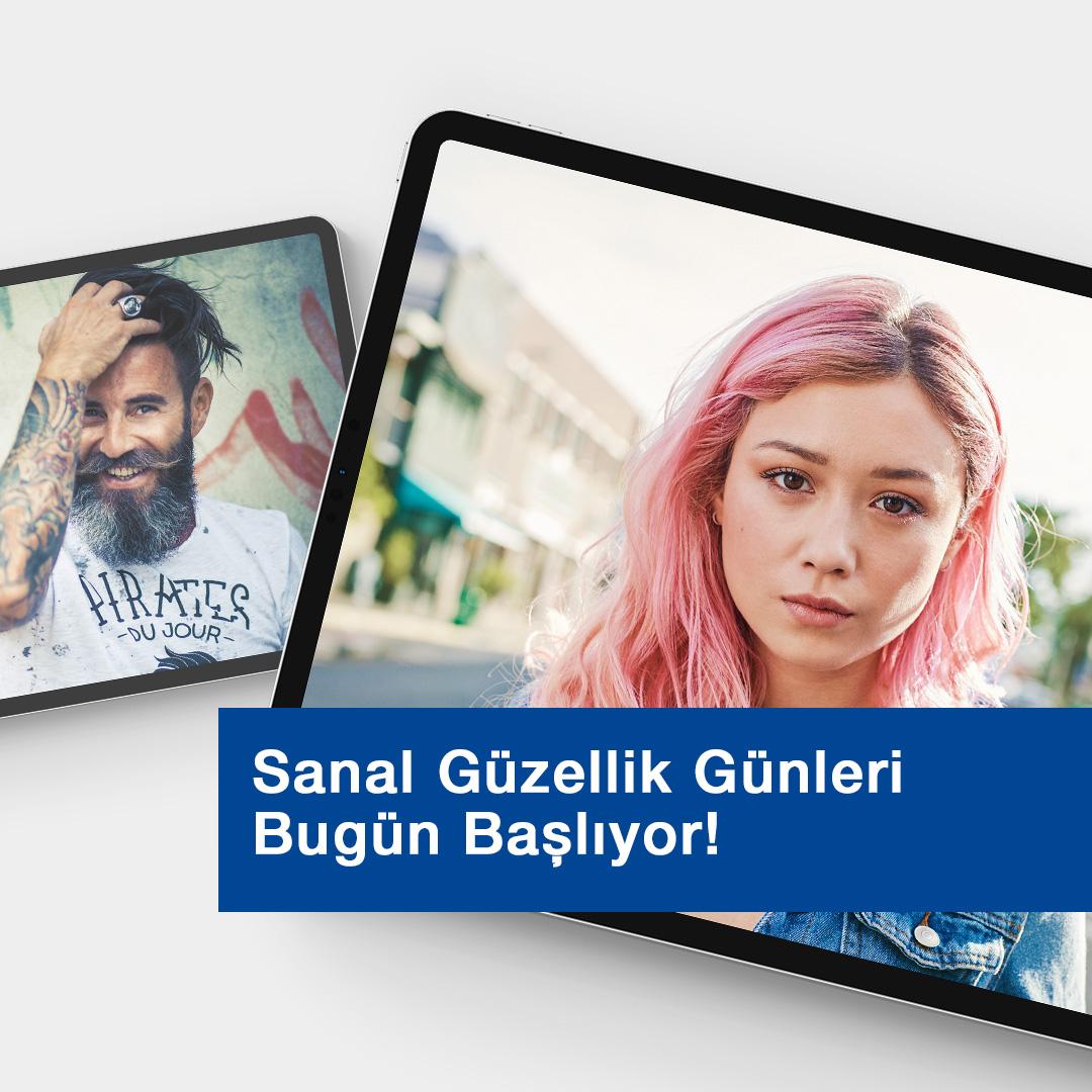 BASF_Turkiye
