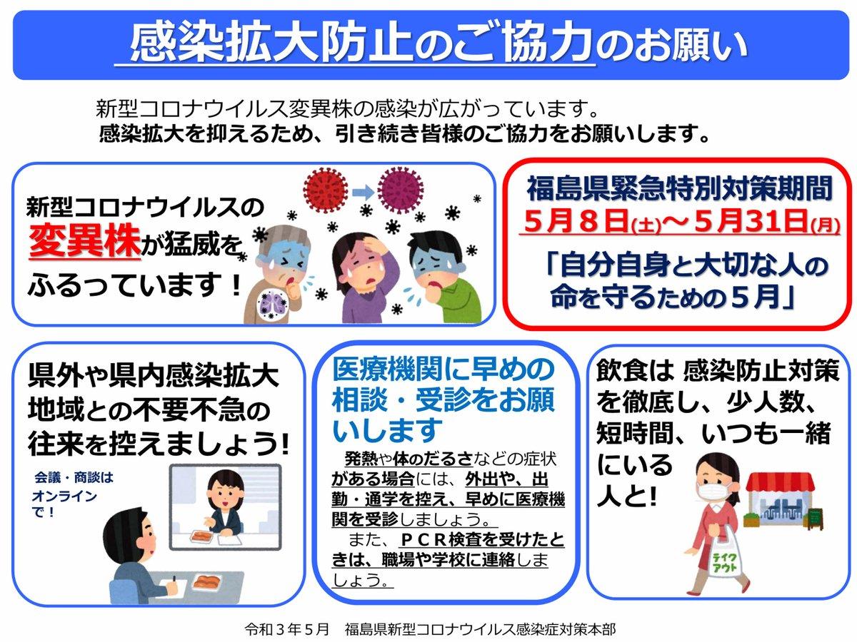 @Fukushima_Pref's photo on Fukushima
