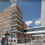 Image for the Tweet beginning: #hospitalclinicodevalencia :  INCLIVA desarrolla