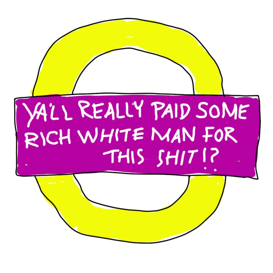 E1H3hHvWYAI2wn ?format=jpg&name=900x900 - Everyone hates Hockney's latest 'art'