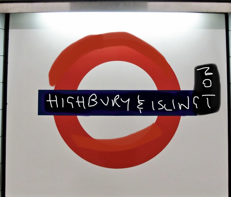 E1H9RxwXsAEbCtr?format=jpg&name=900x900 - Everyone hates Hockney's latest 'art'