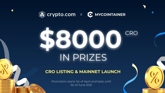 mycointainercom photo