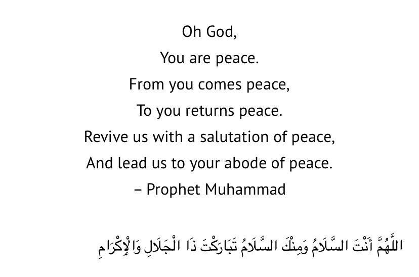 🙏🏼🇵🇸 Praying for Palestine 🤲🏼 https://t.co/KSqMi94jOz