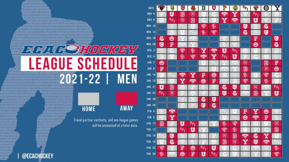 Rpi Academic Calendar 2022 2023.Rpiunion Rpi Student Organizations On Twitter