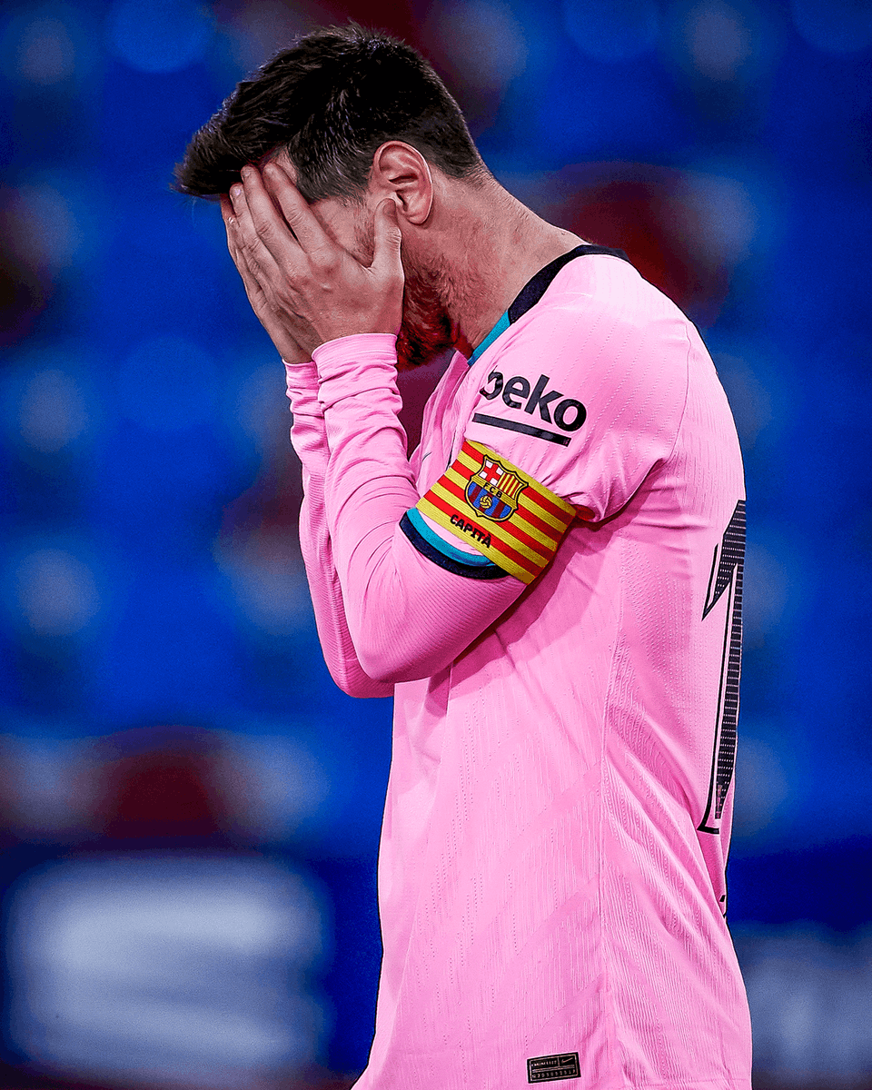 @brfootball's photo on Barça
