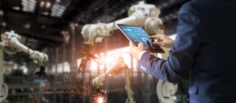 The Australian Research Council has committed more than $500,000 to a new #robotic #technology research project aimed at improving the #construction industry's efficiency and productivity.  #Australia #infrastructure #sydneybuild #australiabuild #design #digitalconstruction https://t.co/DKx1EnjnEB