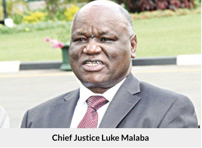 Chief Justice Luke Malaba https://news.pindula.co.zw/