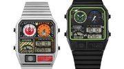 #Citizen Unveils Ana-Digi Star Wars Watch Collection #watches #starwars  https://t.co/1yRICgEocf https://t.co/HWg8lHw6Ot