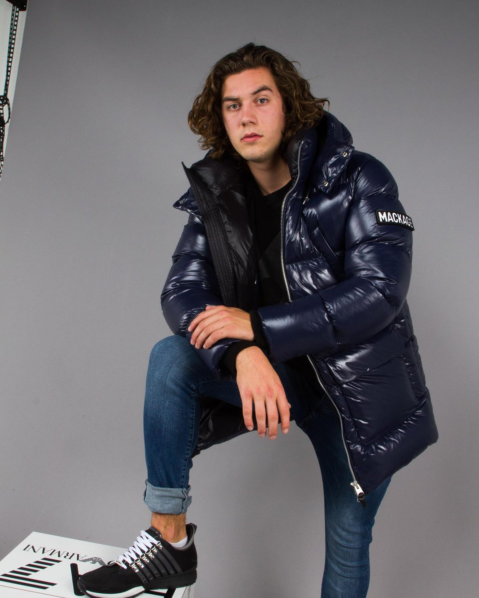 test Twitter Media - Wanneer men opzoek bent naar een webshop men verschillende luxe merken. Check out JHP Fashion NL   👉 https://t.co/ohJK5enhXF  #webstory #merken #luxe https://t.co/uX4IbqE8OY