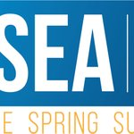 Image for the Tweet beginning: Don't forget to join FSEA