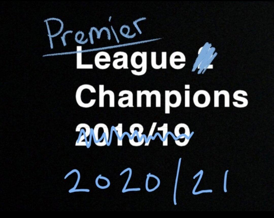 Peterhead FC