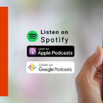 Have you heard the big news? We have launched a podcast!  Check our the Pastoral Poddy featuring local landholders, ag advisors, industry experts and more - first five episodes now available: https://t.co/9kISsTlvEJ #PastoralPoddy #Podcasts #WesternNSW