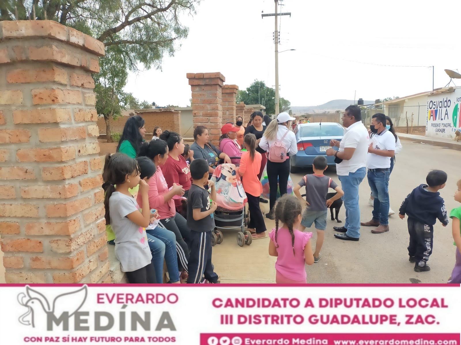 Medina Foto,Medina está en tendencia en Twitter - Los tweets más populares