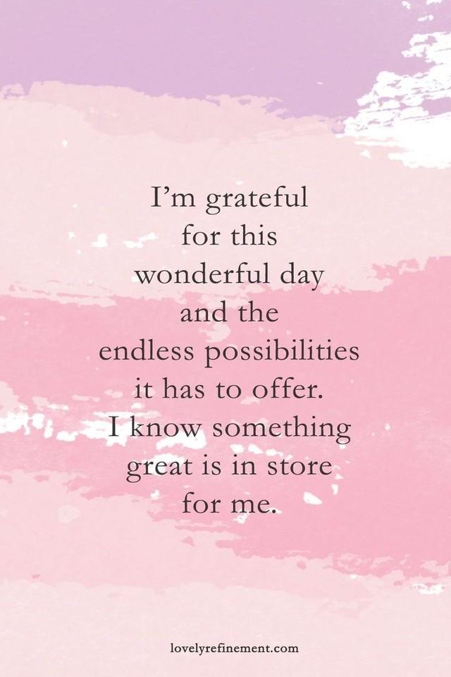 #IAM #Gratitude #JoyTrain #GoldenHearts #Mindfulness #MentalHealth #IQRTG #Quote #LUTL #TuesdayThoughts #SelfLove #WednesdayWisdom #YouMatter #makeyourownlane #FamilyTrain 🙏🏼💖🌟✨