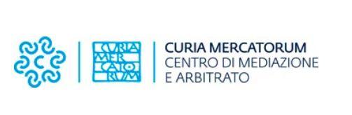 CURIA MERCATORUM - Associazione Equilibrio