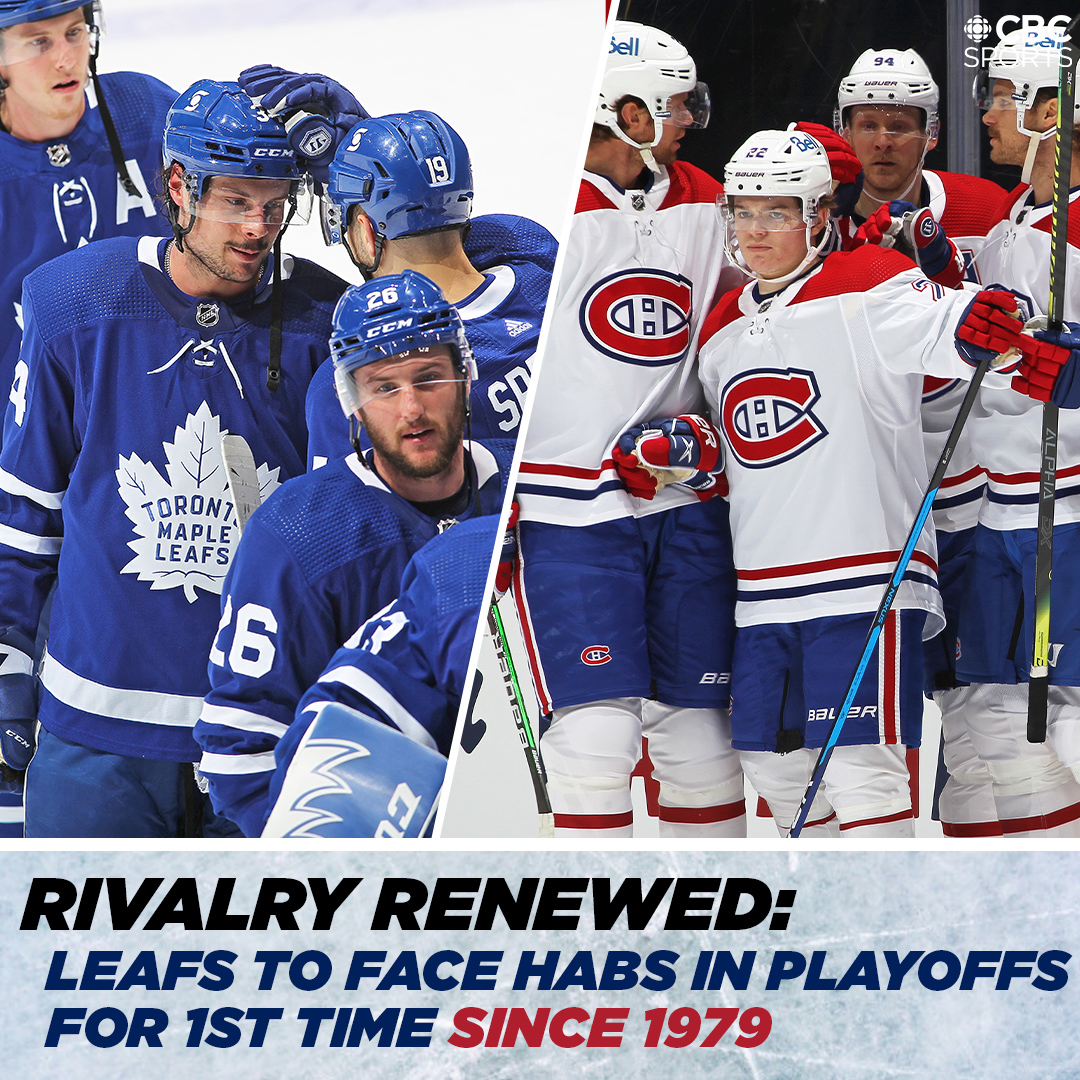 @cbcsports's photo on Leafs