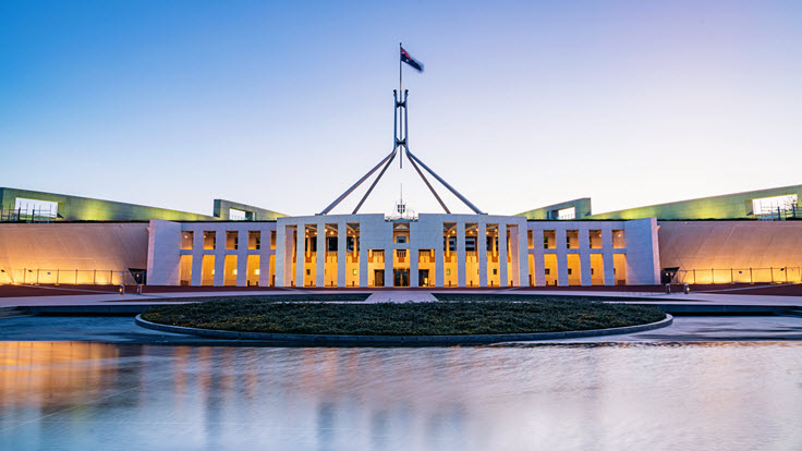 What the 2021 Federal Budget means for real estate broken down for us by REIWA in their article here: https://t.co/VgwqchmYel. . . #federalbudget #realestate #firsthomebuyers #landforsale #tradewindsproperty https://t.co/BZs4lpUsyY