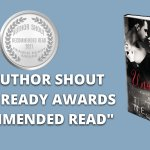 Reader Ready Award Recommended Read  https://t.co/CpEBCewbjT  @nbl276   #asmsg #iartg #amreading #bookboost