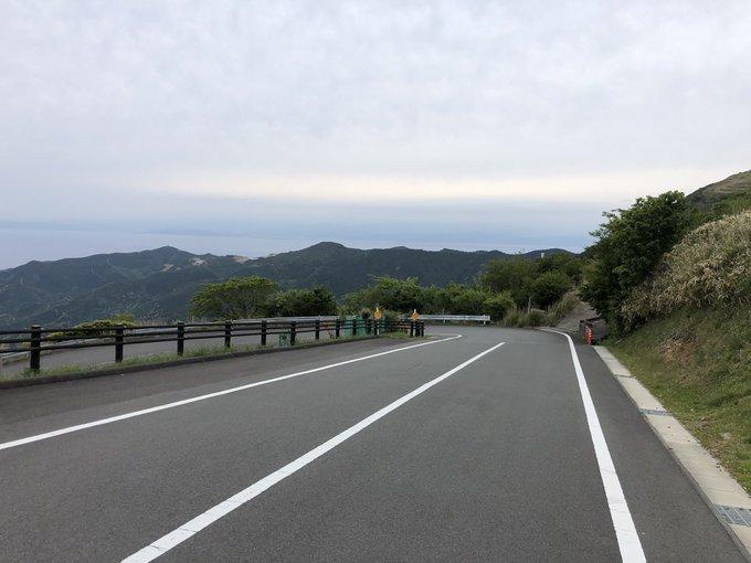 nishiizu_ikoyoの画像