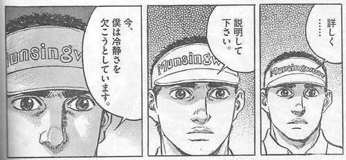 献立に悩んでいる人は是非!「サーモン」+「明太子」の丼ものレシピ!